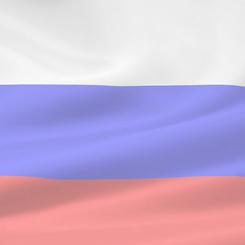 俄罗斯联邦
