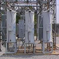 线路电压调节器 制造商