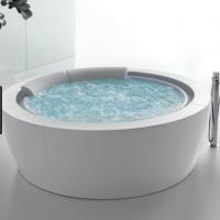 水疗按摩浴缸 制造商