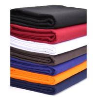 头巾布 制造商