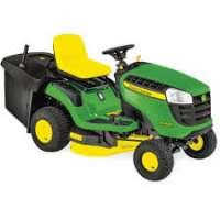 草坪拖拉机割草机 制造商