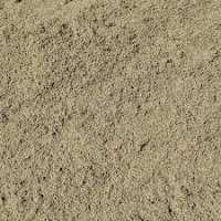 砂浆砂 制造商