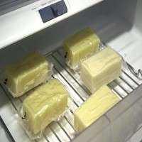 食用酪蛋白 制造商