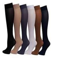 氨纶袜子 制造商