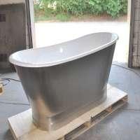 钢浴缸 制造商
