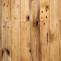 软木地板 制造商