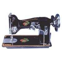 Aari刺绣机 制造商
