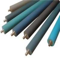 印刷橡胶辊 制造商