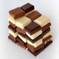 Chocolate1 制造商