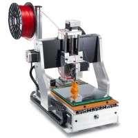 3D打印机套件 制造商