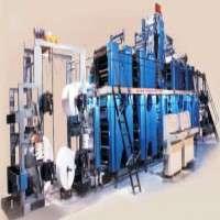 卷筒纸胶印机 制造商