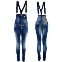 女士工装裤 制造商