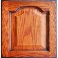 木厨房的门 制造商