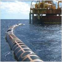 海洋软管 制造商