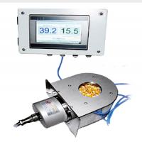 在线水分测定仪 制造商