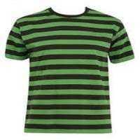 色织T恤 制造商