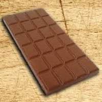 纯巧克力 制造商