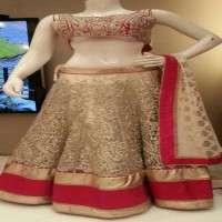 印度婚纱 制造商