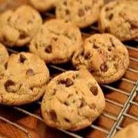无糖饼干 制造商