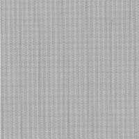盲目织物 制造商