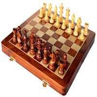 木制国际象棋棋局 制造商