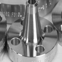 不锈钢减少法兰 制造商