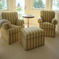 家具室内装潢 制造商