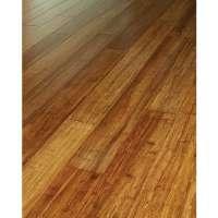 实木地板 制造商