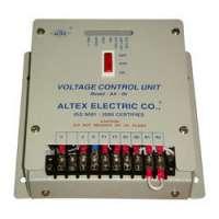 电压控制器 制造商