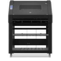 打印机切纸器 制造商