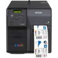 条码标签打印机 制造商