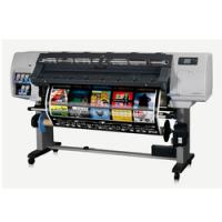 自动数字打印机 制造商