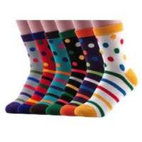 休闲袜子 制造商