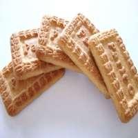 Parle饼干 制造商