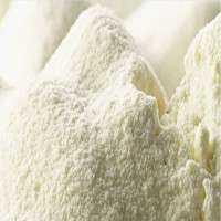 全脂奶粉 制造商