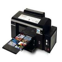 身份证打印机 制造商