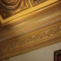 PU建筑装饰材料 制造商