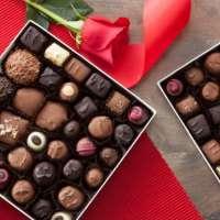 巧克力礼物 制造商