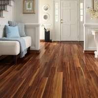 木材层压地板 制造商