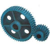 造纸厂齿轮 制造商