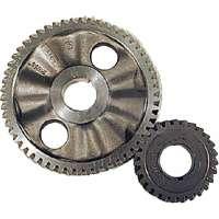 正时齿轮 制造商