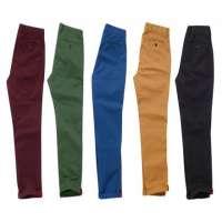 女士休闲裤 制造商