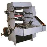 压合印刷机 制造商
