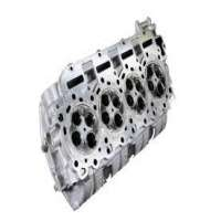 发动机气缸盖 制造商
