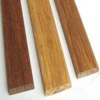 竹地板配件 制造商