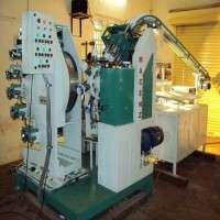干胶印机 制造商