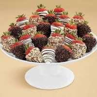 周年纪念巧克力 制造商
