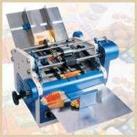 批量印刷机 制造商