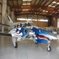 飞机油漆 制造商