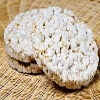 米饼干 制造商